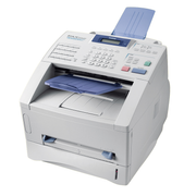 Brother FAX-8360P Faxgerät Laser 33,6 Kbit/s