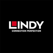 Lindy Cat.6 S/FTP 1m networking cable Grey Cat6 S/FTP (S-STP)