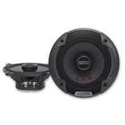 Alpine SPG-13C2 car speaker 2-way 200 W