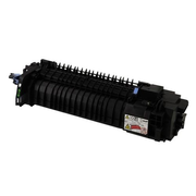 DELL 724-10230 fuser 100000 pages
