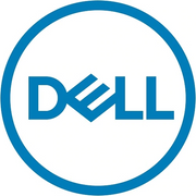 DELL NPOS - to be sold with Server only - 960GB SSD SATA Read Intensive 6Gbps 512e 2.5in Hot Plug S4510 Drive, 1 DWPD,1752 TBW, CK