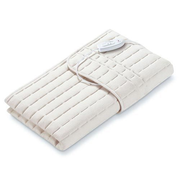 Sanitas SWB 50 60 W White Fleece