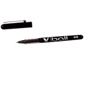Pilot BL-VB-5 Black 1 pc(s)