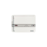 Rotring Profil A3 drawing board A3 (297x420 mm) White