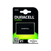 Duracell Camera Battery - replaces Olympus BLS-1 Battery