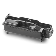OKI 44574302 printer drum Original 1 pc(s)