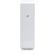 Ubiquiti Networks NSM2 wireless access point 150 Mbit/s White Power over Ethernet (PoE)