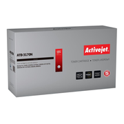 Activejet ATB-3170N toner for Brother TN-3170