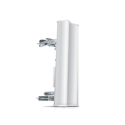 Ubiquiti Networks Air Max Sector network antenna Sector antenna 15 dBi