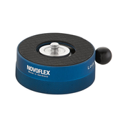 Novoflex MiniConnect MR Mounting plate