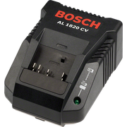 Bosch 2 607 225 424 cordless tool battery / charger Battery charger