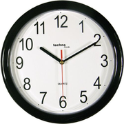 Technoline WT 600 - Quartz wall clock