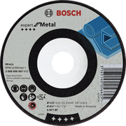Bosch 2 608 600 218 angle grinder accessory