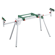 Bosch PTA 2400 mitre saw stand 4 leg(s) Green, Silver