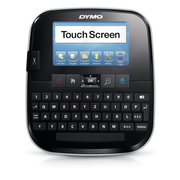 DYMO LabelManager ™ 500TS QWZ
