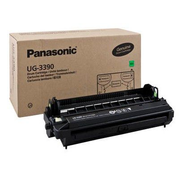 Panasonic UG-3390 fax supply Fax drum 6000 pages Black 1 pc(s)