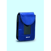 Beco 583.91 MP3/MP4 player accessory