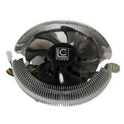 LC-Power LC-CC-94 computer cooling component Processor Cooler 9.2 cm