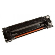 HP RM1-2764-020CN fuser 200000 pages