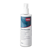 Nobo Whiteboard Renovator - 250ml