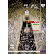 Carols from King's [Video]