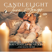 Candlelight Love Songs