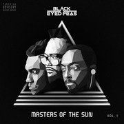 Masters of the Sun, Vol. 1