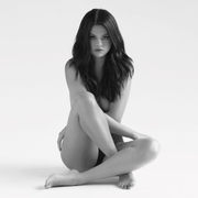 Revival (Deluxe Edt.)