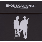 Collection [6 CD]