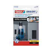 TESA On & Off Extra Strong Strips
