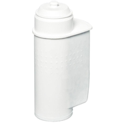 Bosch TCZ7003 water filter Pitcher water filter White