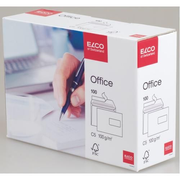 Elco Office C5 100 pc(s)