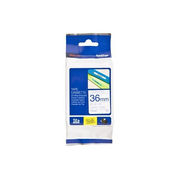 Brother Laminated tape 36mm