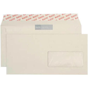 Elco 30791 window envelope 500 pc(s)