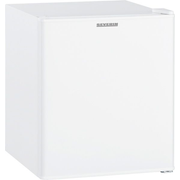 Severin KS 9827 fridge Freestanding 42 L White