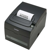Citizen CT-S310II Wired Thermal POS printer