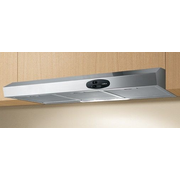Elica Krea LX IX F/60 Semi built-in (pull out) Stainless steel 270 m³/h