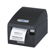 Citizen CT-S2000 Wired Thermal POS printer