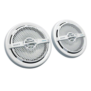 Sony XS-MP1621 car speaker Round 2-way 160 W 2 pc(s)