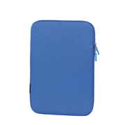 "T'nB 10"" Slim Sleeve 25.4 cm (10"") Sleeve case Blue"