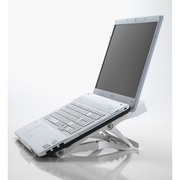 Exponent 56302 notebook stand White