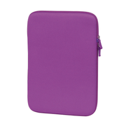 "T'nB 10"" Slim Sleeve 25.4 cm (10"") Sleeve case Purple"
