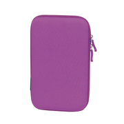 "T'nB 7"" Slim Sleeve 17.8 cm (7"") Sleeve case Purple"