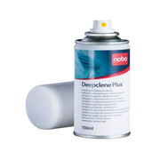Nobo Deepclene Plus Whiteboard Cleaning Spray 150ml