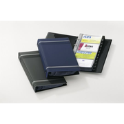 Durable VISIFIX® business card file