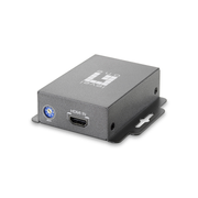 LevelOne HDSpider™ HDMI over Cat.5 Transmitter