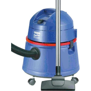 Thomas Power Pack 1620 C 20 L Drum vacuum Dry&wet 1600 W Bagless