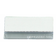 Durable SHERPA Index Tabs 58mm