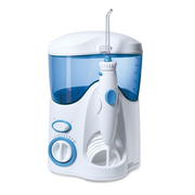 Waterpik WP-100 electric flosser Blue, White