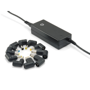Conceptronic Universal Notebook Adapter 65W